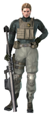 MGS4Johnny(Akiba).png
