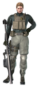 MGS4Johnny(Akiba) png
