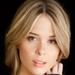Leah Renee Cudmore.png
