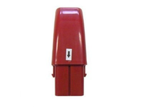 swivel sweeper g2 replacement battery swivel sweeper g2 replacement