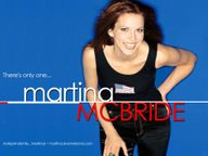 martina mcbride wallpaper  country music wallpaper 10596375