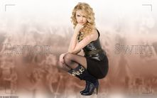 new taylor wallpaper!!  Taylor Swift Wallpaper (10597743)  Fanpop