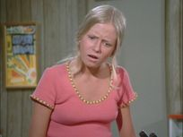 Jan (eve plumb)  The Brady Bunch Image (10818962)  Fanpop fanclubs