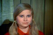 The Brady Bunch Marcia Brady