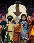 Avatar  Avatar: The Last Airbender Photo (11082817)  Fanpop fanclubs