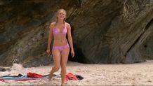 claire holt bikini image results