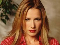 dana barron vs shawnee smith  picarena image match  dana barron 40
