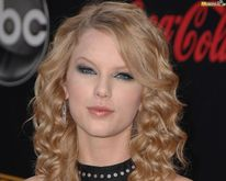 Taylor Swift  Taylor Swift Wallpaper (11508278)  Fanpop fanclubs
