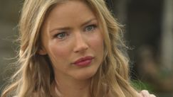 Tabrett Bethell Beautiful 2x21