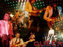 Queen  Queen Wallpaper (12806072)  Fanpop fanclubs