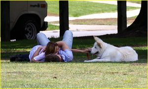 Miley Cyrus & Liam Hemsworth - Miley Cyrus Photo (13388757) - Fanpop