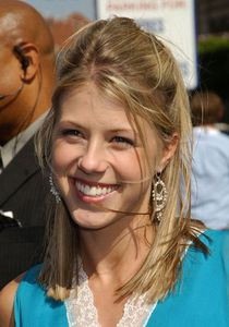 Random Jodie Sweetin Pics - Jodie Sweetin Photo (13363078) - Fanpop
