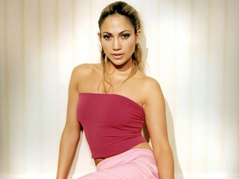 Jennifer Lopez - Jennifer Lopez Wallpaper (13689268) - Fanpop fanclubs