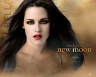 Vampire Bella  Bella Swan Photo (14206293)  Fanpop fanclubs