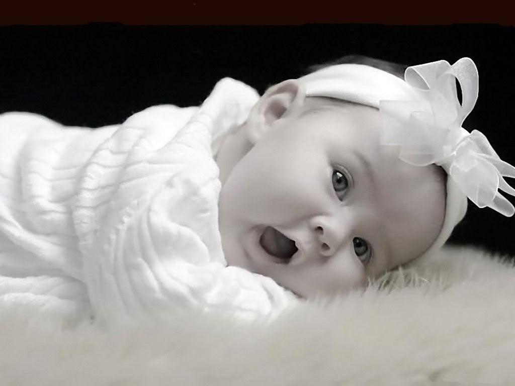 The Cute Little Babysitter 3