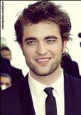 Robert Pattinson  Robert Pattinson Fan Art (8839895)  Fanpop