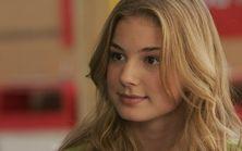 Emily VanCamp Emily