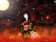 anime frm animax  animax Photo (9063176)  Fanpop fanclubs
