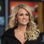 Country Music Young female country singers. Who is the best country