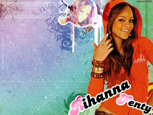 Rihanna - Rihanna Wallpaper (2775428) - Fanpop fanclubs