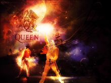 Queen  Queen Wallpaper (2985458)  Fanpop fanclubs