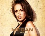 Megan  Megan Fox Wallpaper (3047746)  Fanpop fanclubs