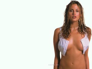 Estella Warren Estella