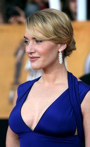 Kate Winslet @ 2009 SAG Awards - Actresses Photo (3766200) - Fanpop