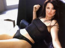 Lucy Lawless  Lucy Lawless Photo (3992387)  Fanpop fanclubs