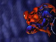 Spiderman  SpiderMan Wallpaper (3979149)  Fanpop fanclubs