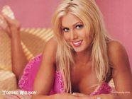 Torrie Wilson  WWE Divas Wallpaper (3994053)  Fanpop fanclubs