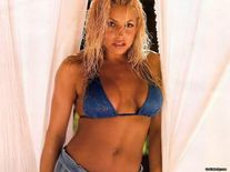 Trish Stratus  WWE Divas Wallpaper (3994148)  Fanpop fanclubs