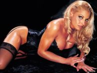 Trish Stratus  WWE Divas Wallpaper (3994178)  Fanpop fanclubs