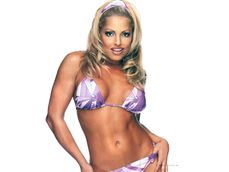 Trish Stratus  WWE Divas Wallpaper (3994338)  Fanpop fanclubs
