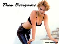 drew barrymore drew barrymore wallpaper 4143132 fanpop fanclubs