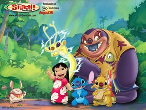 Stitch-lilo-and-stitch-4136194-1024-768 jpg
