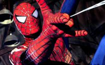 Spiderman  SpiderMan Wallpaper (4384100)  Fanpop fanclubs
