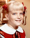Cindy Brady  The Brady Bunch Photo (4754002)  Fanpop fanclubs