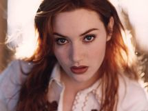 Kate Winslet  Kate Winslet Wallpaper (4732326)  Fanpop fanclubs