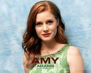 Amy Adams  Amy Adams Wallpaper (4881430)  Fanpop fanclubs