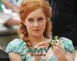 Amy Adams  Amy Adams Wallpaper (4881439)  Fanpop fanclubs