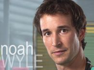 Noah Wyle  Noah Wyle Wallpaper (5542425)  Fanpop fanclubs