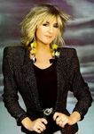 Christine McVie  Fleetwood Mac Photo (5793541)  Fanpop fanclubs