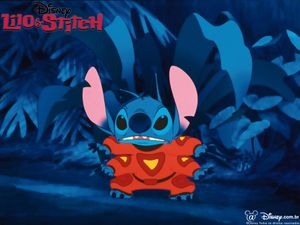 Lilo-and-Stitch-Wallpaper-lilo-and-stitch-5702129-1024-768 jpg