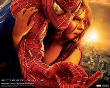 Spiderman  SpiderMan Wallpaper (5848734)  Fanpop fanclubs