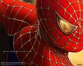 spiderman  SpiderMan Wallpaper (5848933)  Fanpop fanclubs