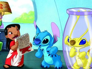 Lilo-and-Stitch-Wallpaper-lilo-and-stitch-6267264-1024-768 jpg