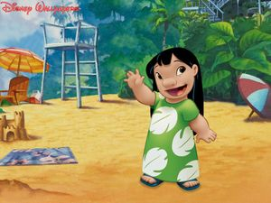 Lilo-and-Stitch-Wallpaper-lilo-and-stitch-6370101-1024-768 jpg