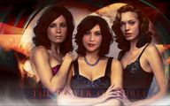 Charmed  Charmed Wallpaper (7092133)  Fanpop fanclubs
