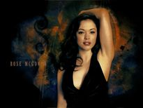 charmed  Charmed Wallpaper (7097383)  Fanpop fanclubs